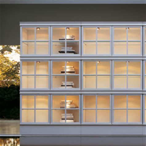 libreria piroscafo molteni piroscafo display cabinets from molteni c architonic
