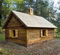 Small Cabin Kits For Sale In Pa Log Cabin Kit Plans Small Cabin Kits
