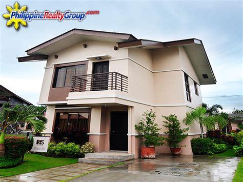 willow park homes cabuyao city laguna philippine