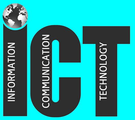 ict information communication technology impacts of recession on ict information communication