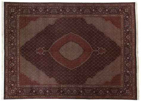 Houston Persian Rug Repair Persian Rug Cleaning Houston Houston Area Rugs