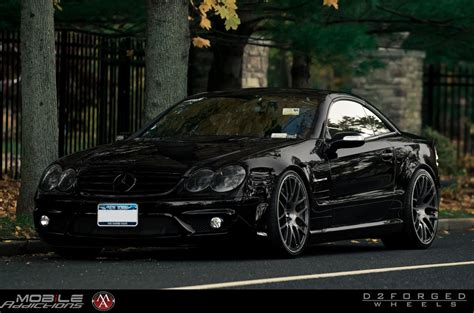 r230 resetter for windows 7 r230 sl lowered sl55 amg on 20 s with tinted headlights