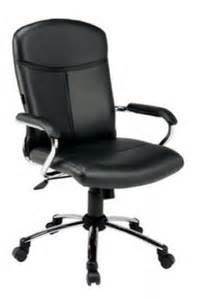 Ergosit Kursi Kantor Merah jual kursi kantor minimalis berkualitas bisa cicilan 0 6