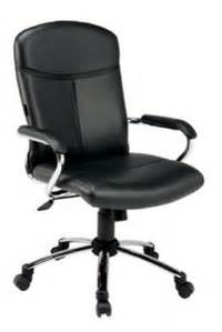 Kursi Kantor Paling Murah harga kursi kantor termurah kamera infrared