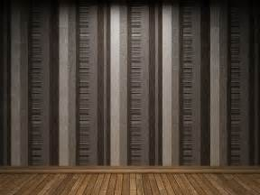 Wall Desing Designs Images Wall Design Hd Wallpaper And