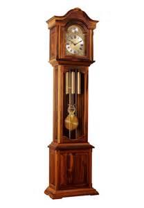 Howard Miller Floor Clock by Tempus Fugit Pearl Grandfather Clock Knowledgebase