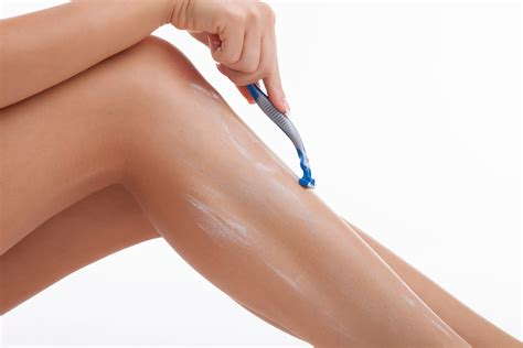 can you get laser hair removal on a tattoo can you shave between laser hair removal treatments