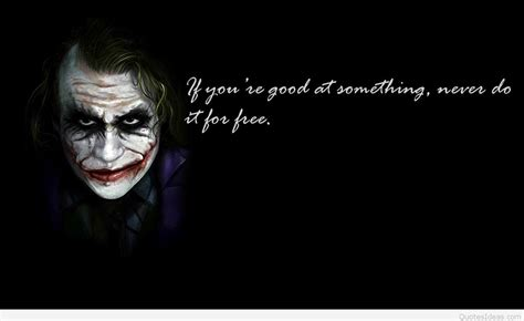 best joker the best quotes with backgrounds images hd