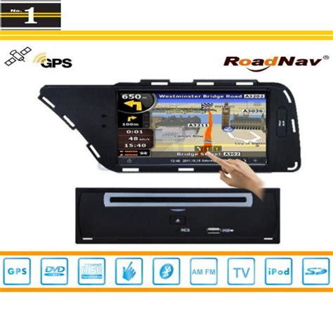 2013 audi a4 navigation system popular audi a4 navigation system buy cheap audi a4