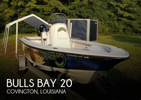 used bulls bay boats for sale bulls bay boats for sale