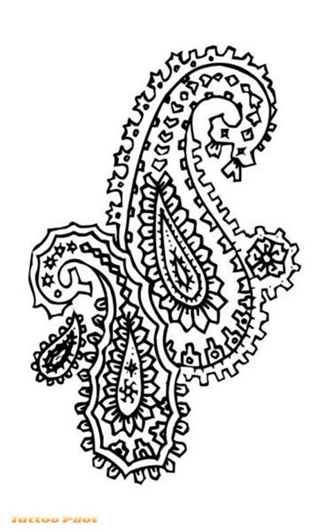 henna design templates tattoopilot henna designs tattoos