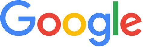 transparent wallpaper google play small google logo png transparent background edigital