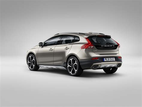 what is volvo quelques liens utiles