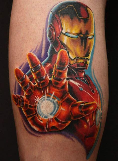 iron man tattoos tattoos pinterest tattoo fly