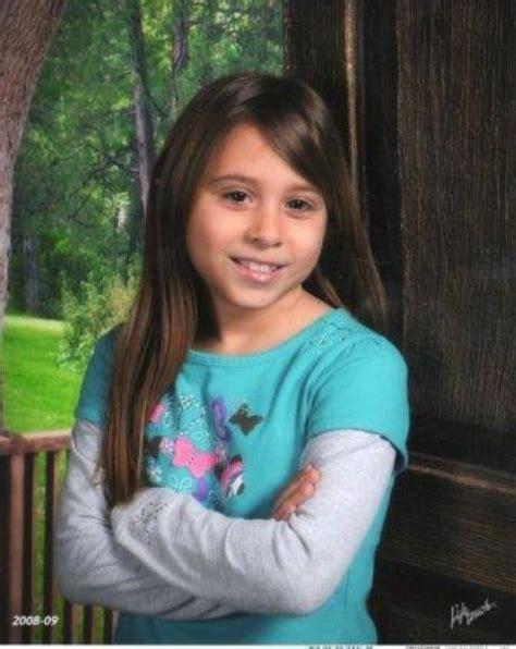 nina de 10 anos follando lista casos dramaticos ni 241 os fallecidos antes de tiempo