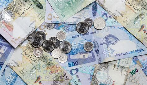 currency converter qatari riyal to inr what is the currency of qatar worldatlas com