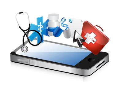 """what do patients want in """"mobile health""""  world of dtc"""