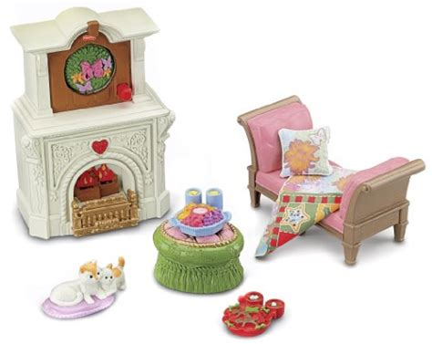loving family doll house accessories loving family dollhouse accessories 171 loving family dollhouse com