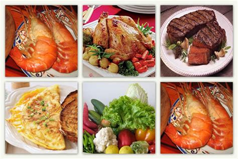 Makanan Makanan Untuk Diet ku menu diet alsd2