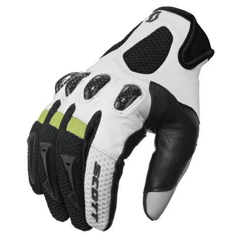 motocross glove motocross handschuhe assault insportline