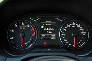 Audi Dashboard Lights Audi Q3 Dash Warning Light Symbols