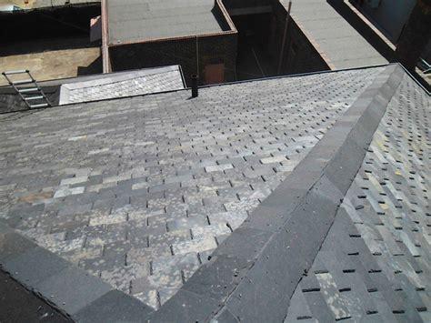Slate Roof Repair Slate Roof Repairs Replace Or Missing Broken Slates