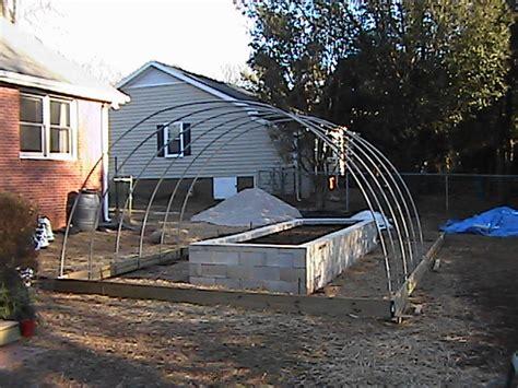 concrete block house plans over 5000 house plans cinder block home plans over 5000 house plans