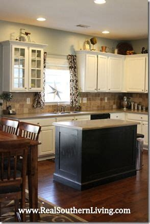 paint kitchen cabinets without sanding or stripping 1000 images about 0 2 new house on pinterest 2 story