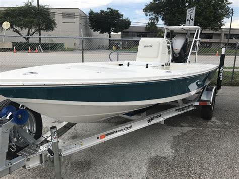 hewes flats boats hewes flats boats for sale boats