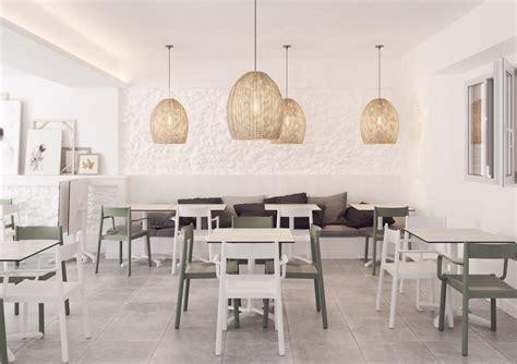 tavoli da esterno richiudibili dom tavoli per esterno pieghevoli e impilabili tonon