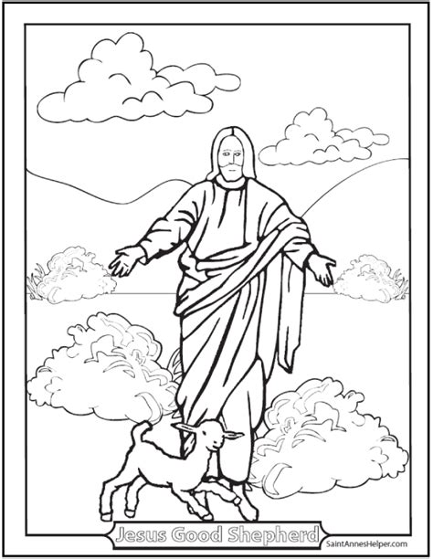 new creations coloring book series weekly calendar books 150 catholic coloring pages sacraments rosary saints
