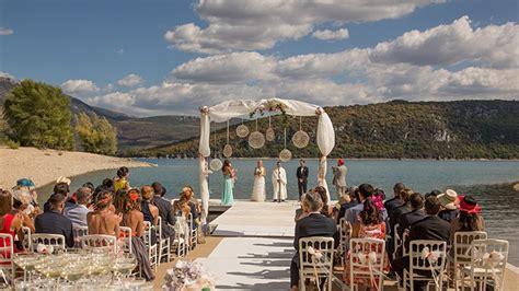 Wedding Planner La by La Wedding Planner Pel 237 Cula Decine21