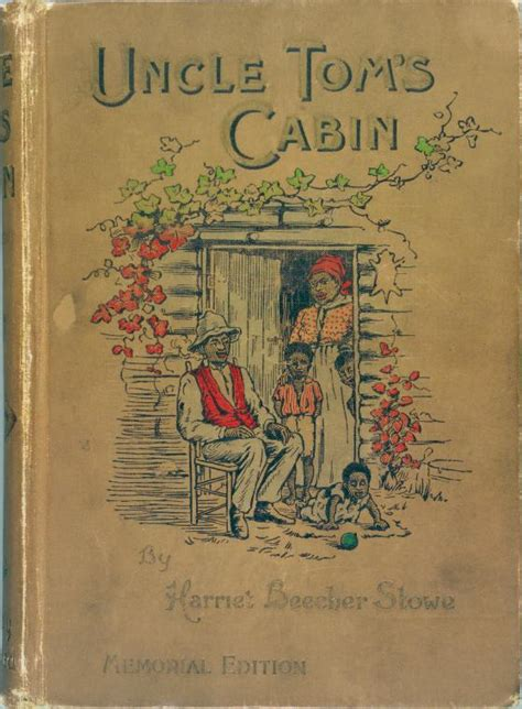 uncles tom cabin tom s cabin by harriet beecher stowe helen reviews