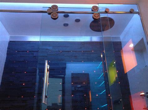 Modern Bathroom Lighting Vancouver Led Bathroom Shower Lighting Modern Showerheads And