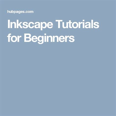 inkscape guides tutorial 9202 best cricut gypsy images on pinterest silhouette