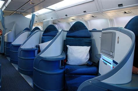 best seats on planes photos of airline seats and cabin interiors page 2
