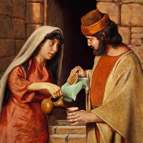 las viudas de los jehov 225 recompens 243 la fe de la viuda de sarepta biblioteca en l 205 nea watchtower
