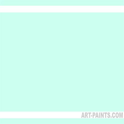 pastel mint supplies encaustic wax beeswax paints 33 pastel mint paint pastel mint
