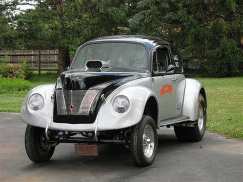 63 best images about bug rods bug wagons bug panel vans