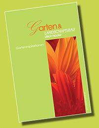 www gartenvielfalt de garten und landschaftsbau ulrich