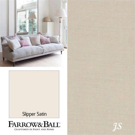 slipper satin farrow kate forman inspiration by joanne sandford paint
