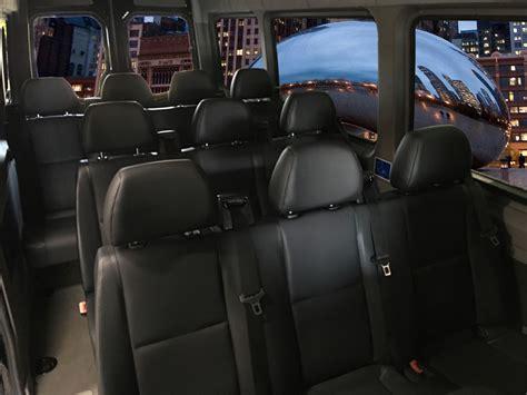 Mb Sprinter Interior Mercedes Sprinter Interior Www Imgkid The