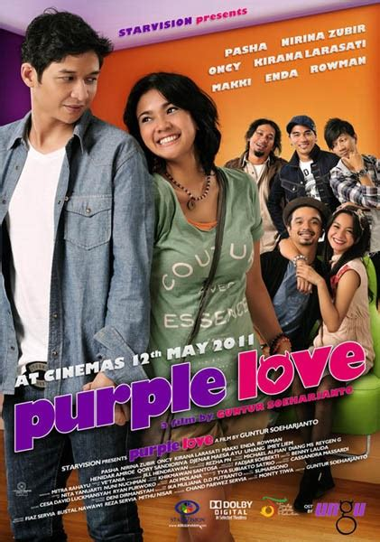 film indonesia i love you om purple love wikipedia bahasa indonesia ensiklopedia bebas