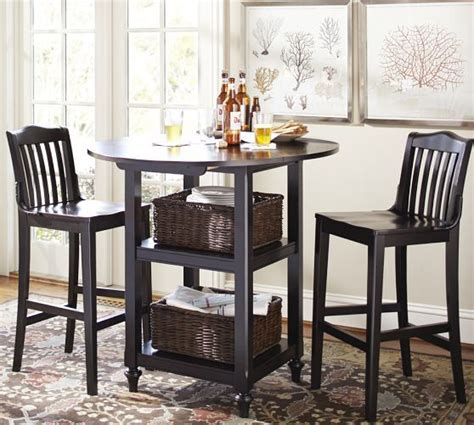 shayne drop leaf bar height table 10 best home kitchen kitchen furniture images on