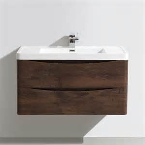 wall hung vanity units wall mounted basin units for the