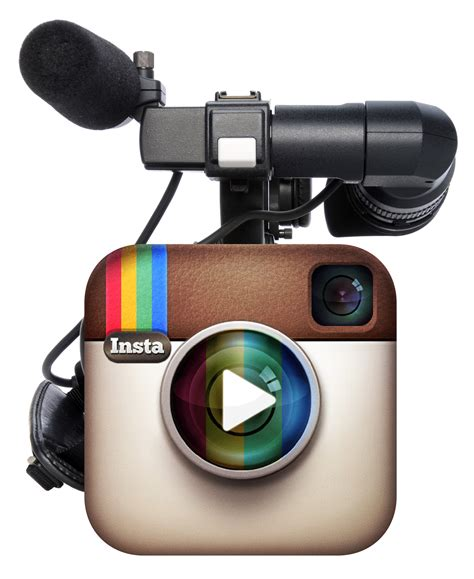 instagram com 4 helpful tips for your instagram video rcp marketing