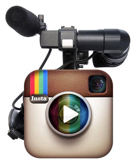 how to download instagram videos – Instagram Vids