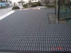 Reasonable Rugs China 1a Carpet Carpet Waterproof Mat China Carpet