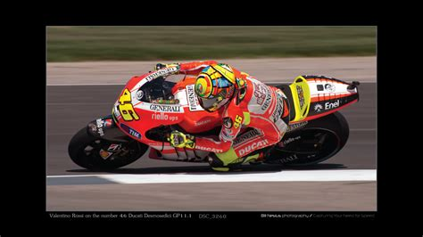 themes windows 7 valentino rossi motogp wallpaper images