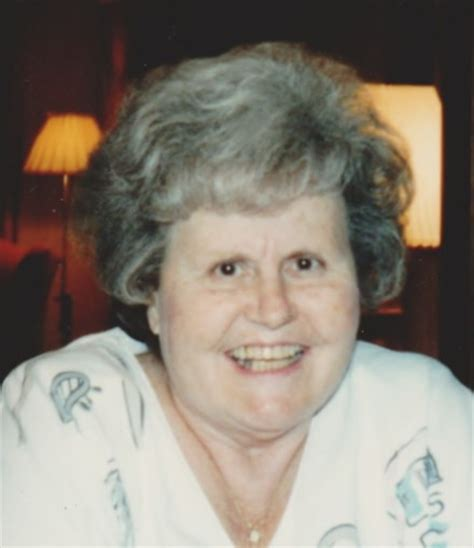 obituary for theresa m gasecki plantsville funeral home